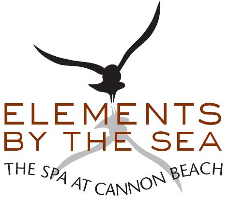Elements by the Sea Spa at Cannon Beach